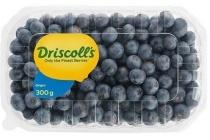 driscoll s blauwe bessen