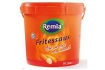 fritessaus 25