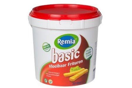 vloeibaar frituurvet basic
