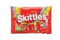skittles funsize