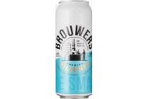 brouwers 0 5 liter