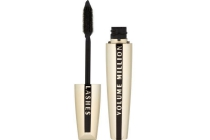 l oreal paris volume million lashes mascara