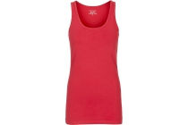 actual basic singlet rood