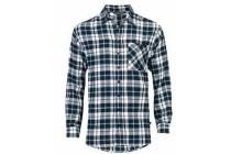 life line shirt flanel anton