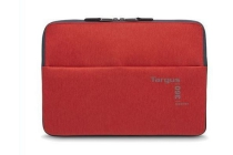 targus laptop sleeve type perimeter 360