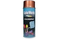 colorworks spuitbussen