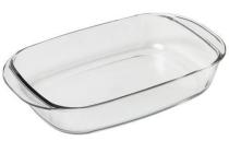 duralex glazen ovenschaal