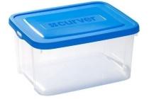 curver handybox