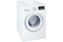 siemens m14n090nl extraklasse wasmachine