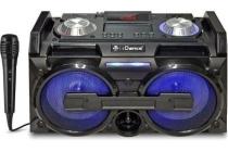 portable party speaker xd 15mk2