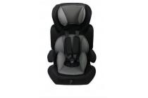autostoel x adventure freeway 1 2 3 zwart grijs