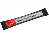 elite suikersticks