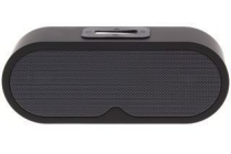 pulse bluetoothspeaker