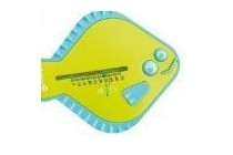 safety 1st badthermometer