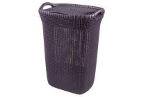 wasbox knit