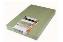 sencys ondervloer isoboard