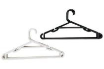 kledinghangers sigbrandt 10st pk
