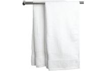 handdoek karlstad