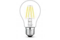 filamentlamp standaard