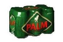 palm 6 pack