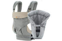 ergobaby 360o carrier