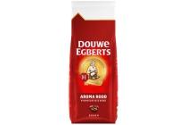 douwe egberts koffiebonen 500 gram