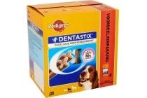 pedigree dentastix hondensnacks