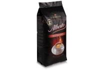 alberto espressobonen