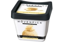 movenpick white chocolate