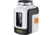 kruislijnlaserset smartline laser 360