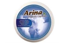 arina geitenkaas jong belegen of belegen
