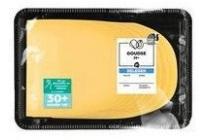 ah excellent goudse kaas
