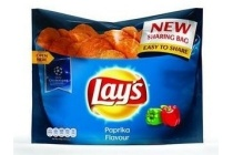 lay s sharing bag