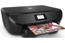 hp draadloze all in one printer of envy photo 6230