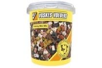 voskes trainers mini mix