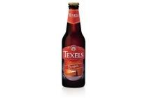 texels bier dubbel