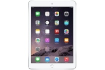 apple ipad 128 gb 9 7 retina display