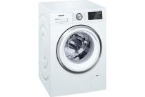 siemens wasmachine wm14t780nl