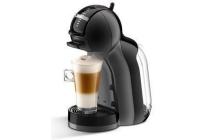 dolce gusto koffiezetapparaat minime kp1208