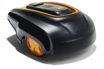 mcculloch robotmaaier rm600