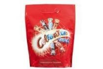 celebrations chocolade