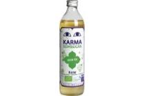 kombucha green tea
