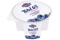 fage total griekse yoghurt blueberry 0