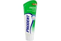 prodent freshmint