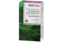 egcg line vetverbranding