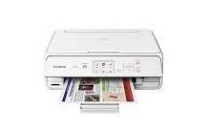 draadloze all in one printer ts5051