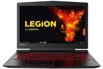 lenovo legion y520 15ikbn 80wk00kfmh