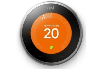 nest learning thermostat 3e generatie