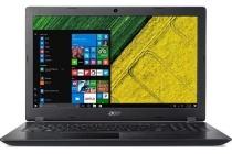 acer a315 21 24dh 15 6 laptop
