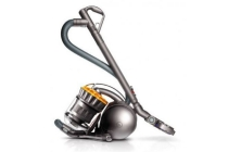dyson type ball allergy stofzuiger